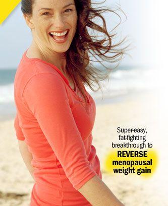 exercising at night and weight loss