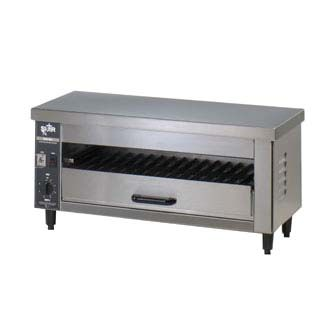 Max Toaster Oven, countertop, electric, 25-3/4