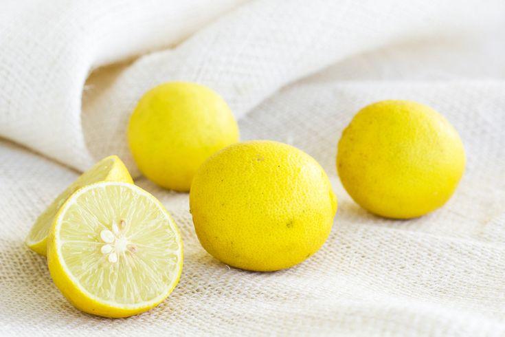 How to Green | Тёплая вода с лимоном: ожидание vs. реальность