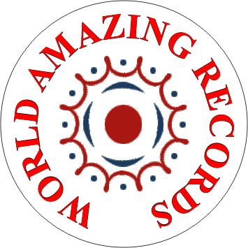 World's Amazing Records