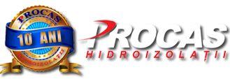 Procas Expert Construct iti recomanda hidroizolatii terase Cauti o companie care sa efectueze lucrari de hidroizolatii terase? Care sa utilizeze materiale de calitate superioara? Pentru nevoile tale Procas Expert Construct este solutia. Compania presteaza servicii la preturi accesibile pentru toti clientii. La cine sa apelez pentru lucrari de... https://scriuceva.ro/procas-expert-construct-iti-recomanda-hidroizolatii-terase/