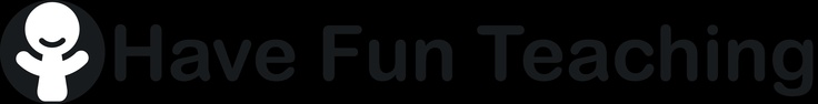 Great website for smart board fun.