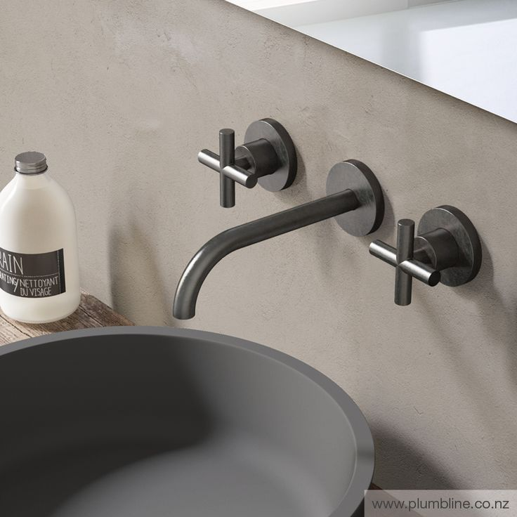 Progetto Buddy Collection | Plumbline NZ