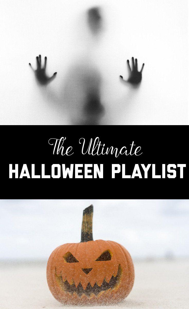 The 25+ best Halloween songs list ideas on Pinterest   Halloween ...
