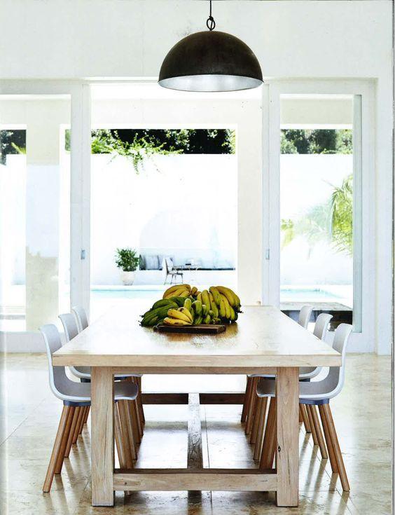 740 best coastal images on pinterest for The balcony bar restaurant byron bay nsw