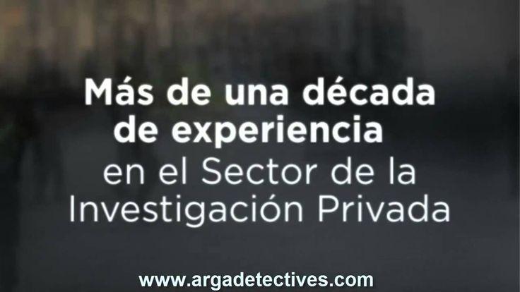 Detectives en Getafe - Madrid | ¿Necesita un Detective?