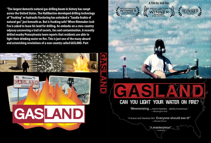 Google Image Result for http://www.zeitgeistaustralia.org/wordpress/wp-content/uploads/2012/05/unofficial_gasland_DVD_cover.png
