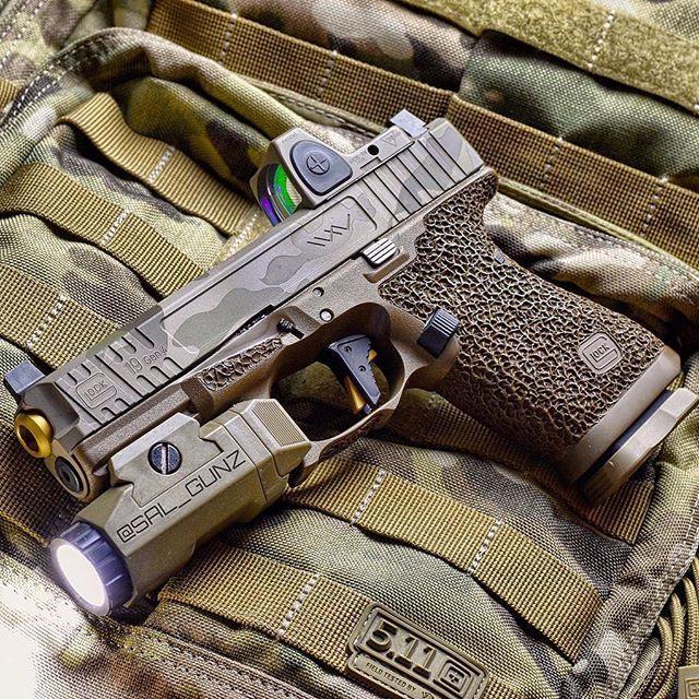 Metatrader 4 b glock 21