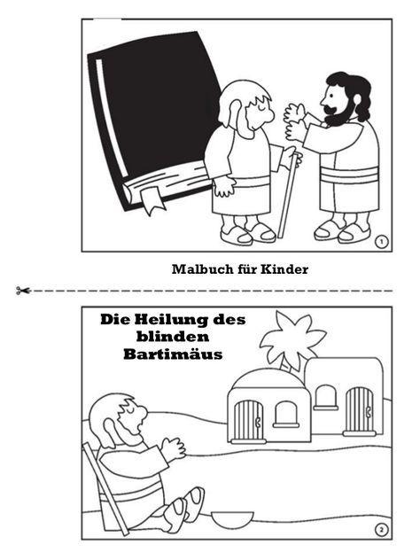 12 best religion und ethik grundschule images on pinterest primary school education religion. Black Bedroom Furniture Sets. Home Design Ideas