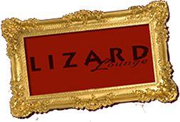 Lizard Lounge open Mic night