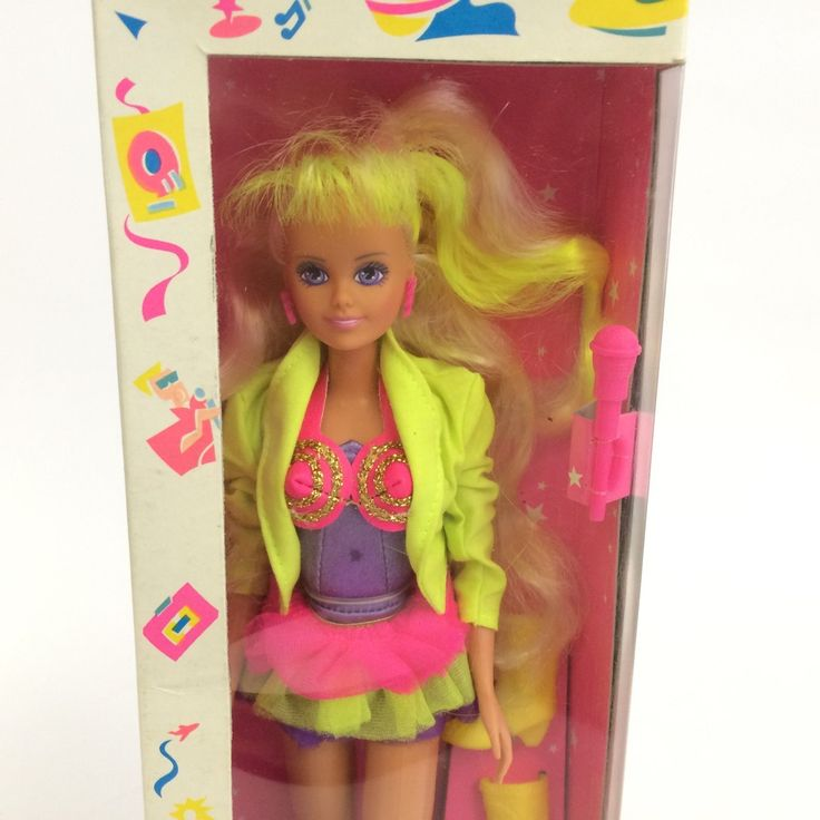 Pin on Sindy Hasbro Outfits