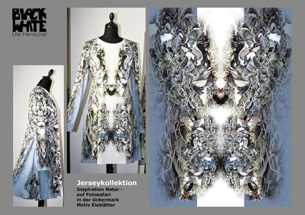 67 besten Mode & Fashion, Indie Design Bilder auf Pinterest   Donna ...