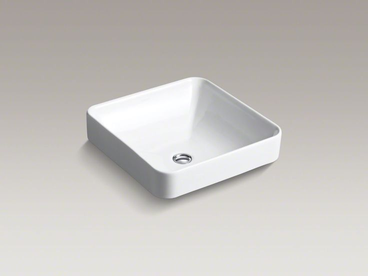 mudroom sink New House Pinterest