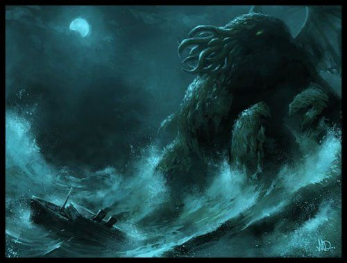 http://www.thelovecraftsman.com/2011/09/gallery-101-images-of-great-cthulhu.html