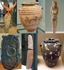 Muinainen Egypti – Wikipedia