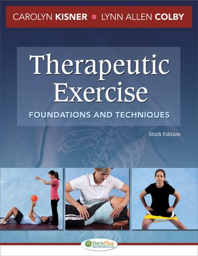 A Classic for Movement Therapists. | Books Worth Reading ...
