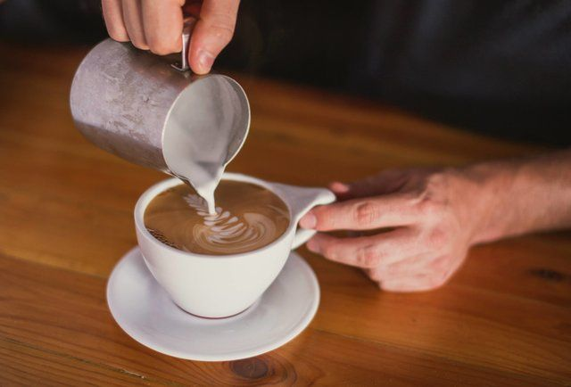 Miami's 16 Best Craft Coffee Shops, a Complete Guide