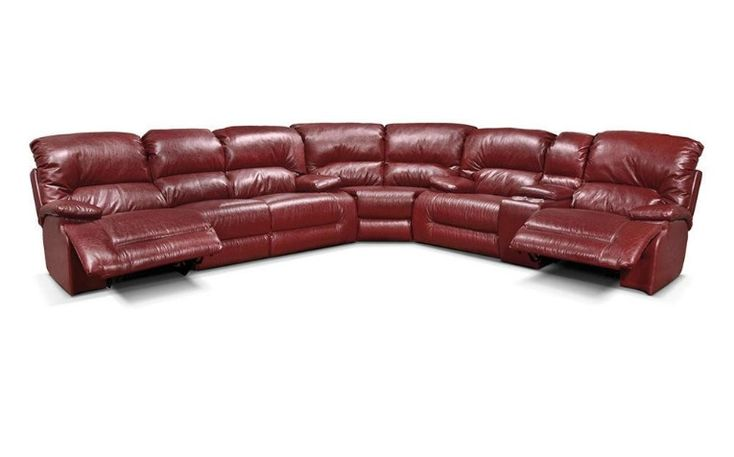 Coolest sectional sofa covers