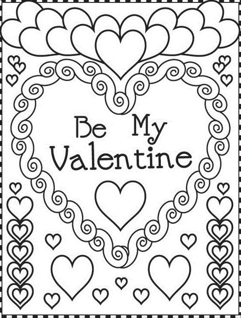 43 best Valentine\'s Day images on Pinterest | Valentines day ...