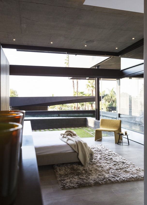 Guest Bedroom Necessities Guest Room Essentials Get the Look 30
