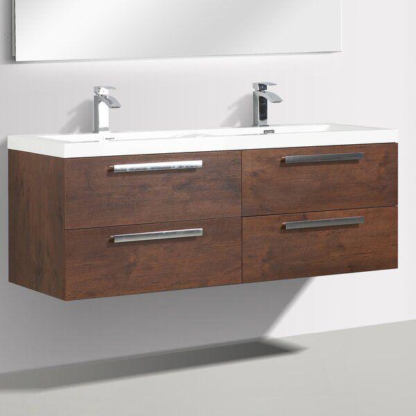 21+ 57 bathroom vanity ideas
