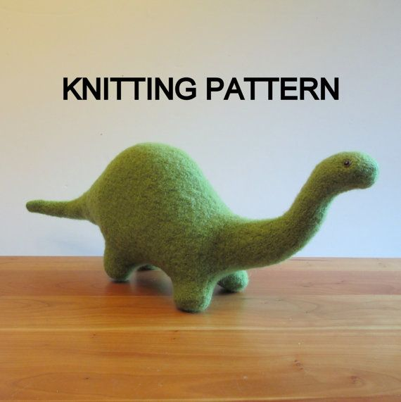 Top 17 ideas about Christmas patterns on Pinterest Baby toys, Knit patterns...