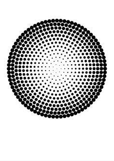 f63fb4b428dab6275268372904f89239.jpg (236×333)