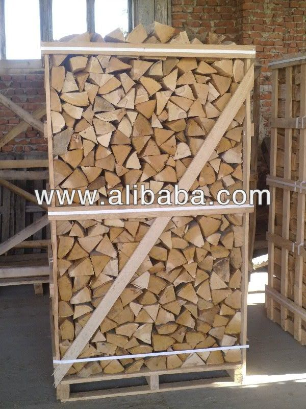 kiln dried firewood - http://buyfirewooddirect.co.uk/