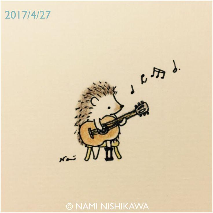 1159 クラシックギター classical guitar #ギター