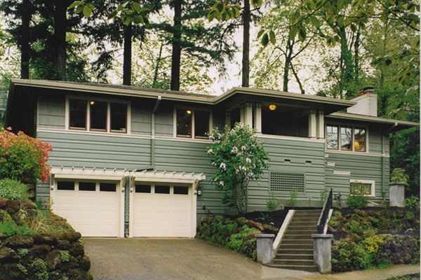 Home Remodeling Portland Ideas Mesmerizing Design Review