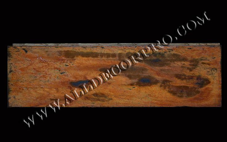 """Декоративно-Художественный Паркет. Варианты покраски и отделки паркета. Роспись Паркета. Оксид Металла (""""Ржавчина""""). http://www.alldecorpro.com/#!-decorative-floor-/cwwb"""