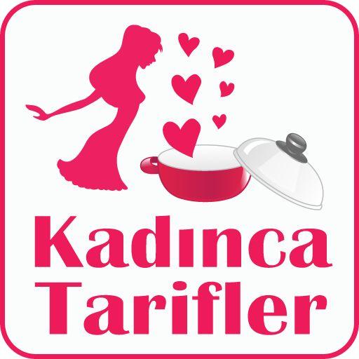 Marmelatlı Pastane Kurabiyesi Tarifi | Kadınca Tarifler | Kolay ve Nefis Yemek Tarifleri Sitesi - Oktay Usta