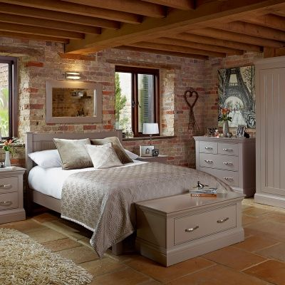 painted bedroom furniture pinterest. Lusso Customisable Grey Painted Bedroom Furniture Indulge Into Luxury Gorgeous Furniture. Can Be Customised. Pinterest R