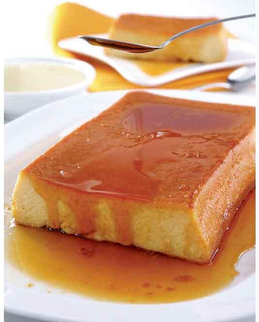 11 best postres faciles images on pinterest kitchens for Postres faciles
