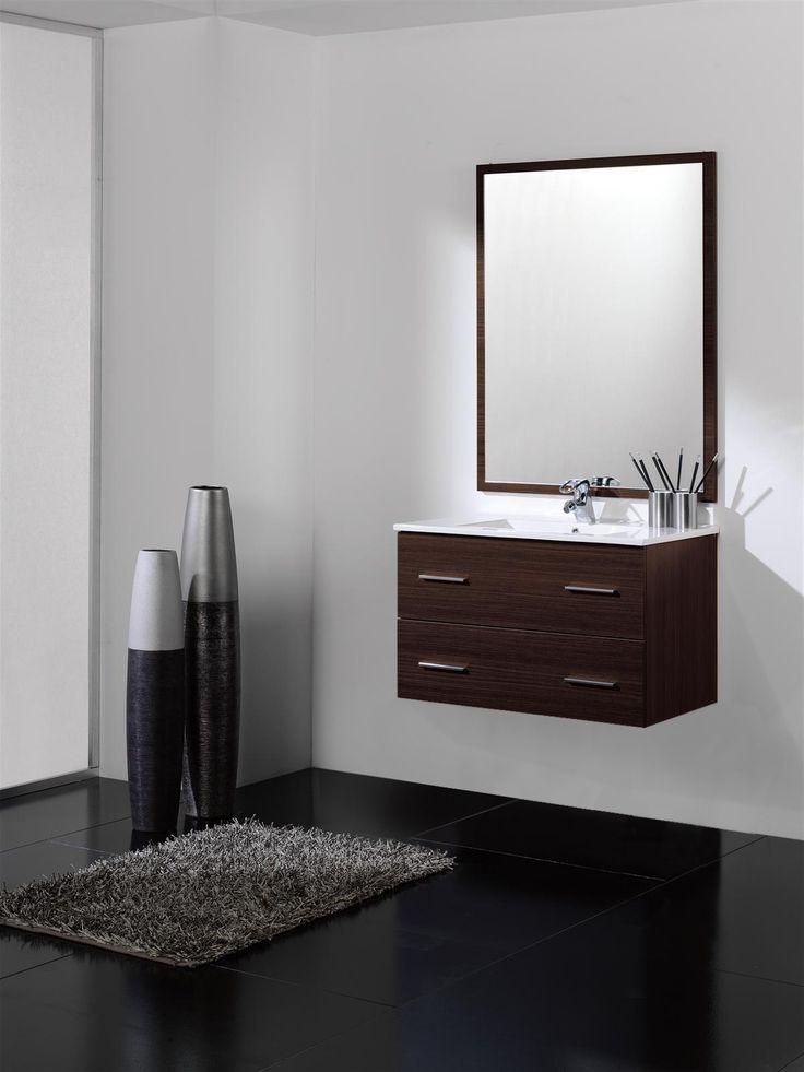 17 mejores ideas sobre lavabos baratos en pinterest - Muebles bonitos y baratos ...