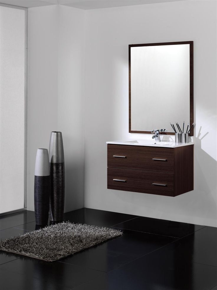 17 mejores ideas sobre lavabos baratos en pinterest for Mueble lavabo desague suelo