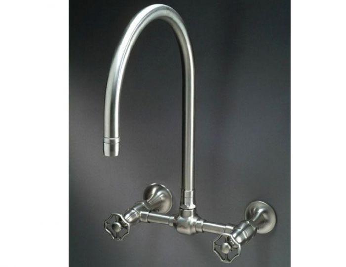 278 Best Bathroom Faucets Images On Pinterest Bathroom