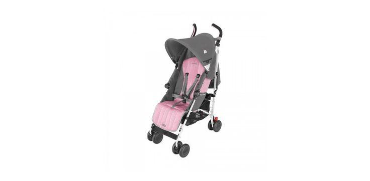 64 best images about carritos de beb sillas de paseo on pinterest bugaboo gopro and london - Sillas de paseo maclaren 2014 ...
