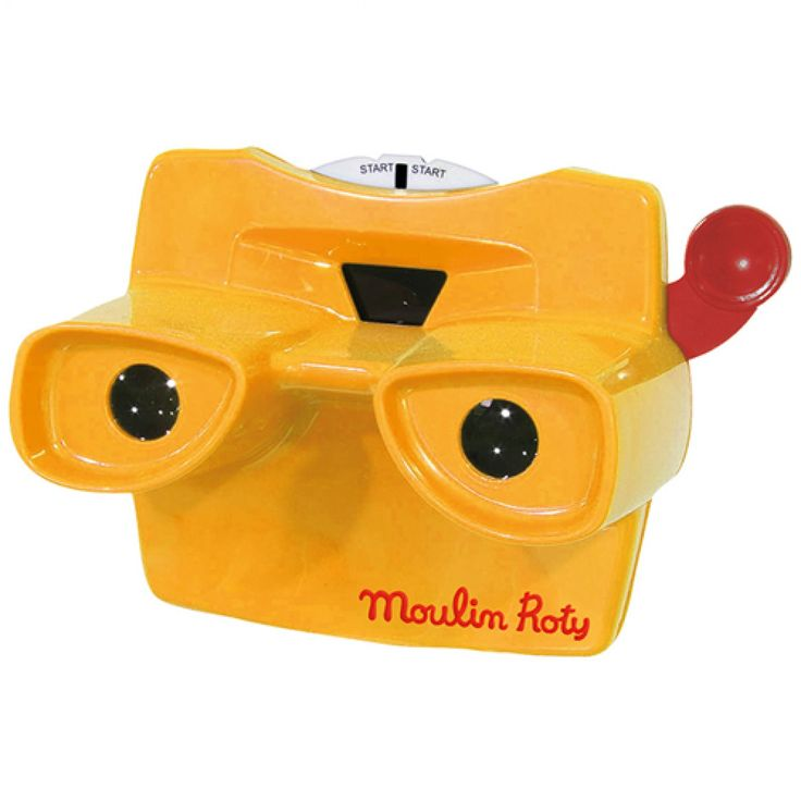moulin roty verhalen-camera 711090   ilovespeelgoed.nl