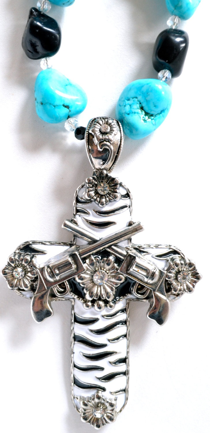 170 best images about chunky jewelry on pinterest for Wholesale cowgirl bling jewelry