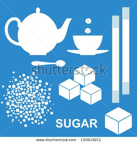 stock-vector-sugar-icon-set-isolated-on-blue-background-150619211.jpg