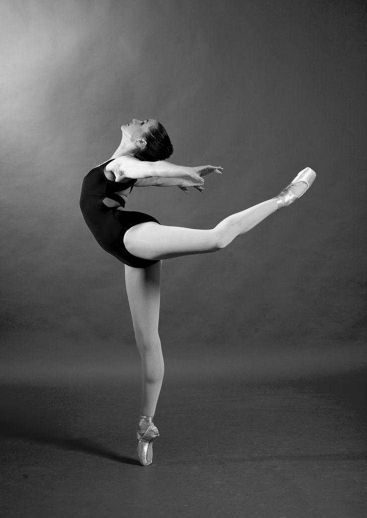 Ballet - Attitude | Ballet | Pinterest | Drawings, Artwork ...