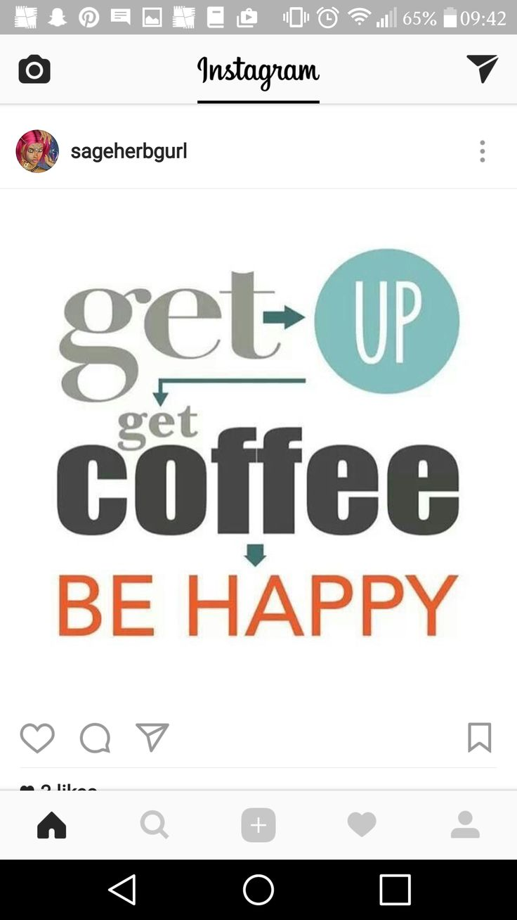 The vicious circle... or shall we call it the happy circle #happy #love #coffee #coffeeaddicts #goodmorning