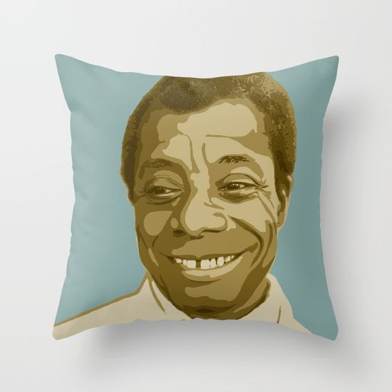 James Baldwin was an American novelist, essayist, playwright, poet, and social critic. His essays, as collected in Notes of a Native Son, explore palpable yet unspoken intricacies of racial, sexual, and class distinctions in Western societies,