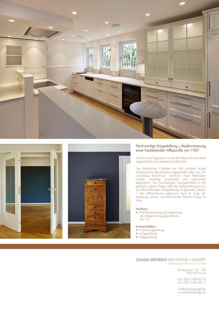 Wunderbar AuBergewohnlich Innenraumgestaltung Tipps Dienstleister Varsovia Co