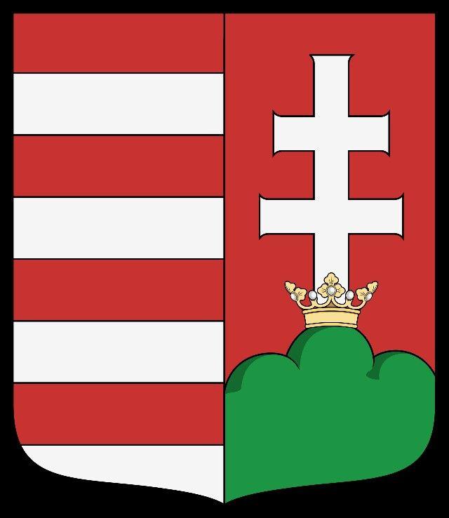 XV. Sz