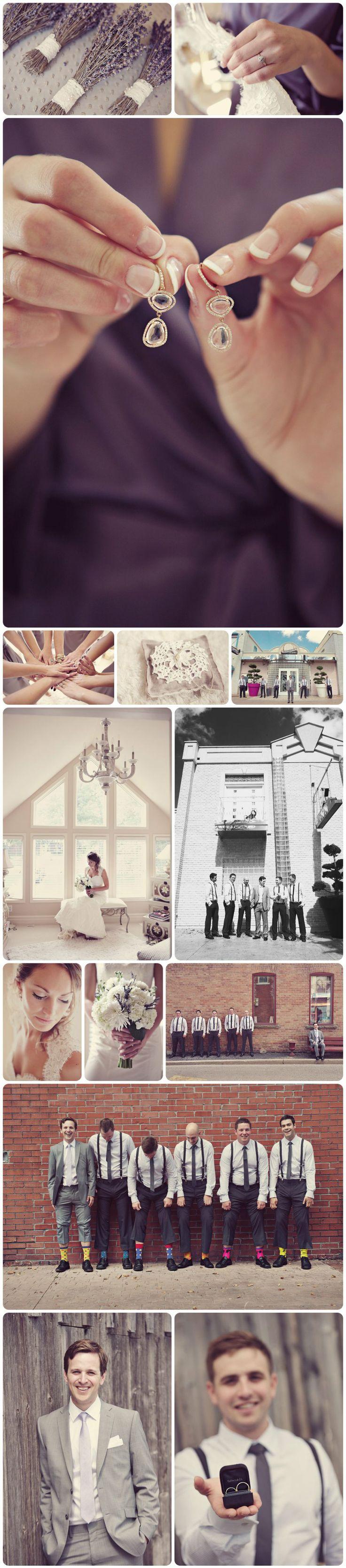 Chatham Ontario Wedding Venue-The Retro Suites Hotel