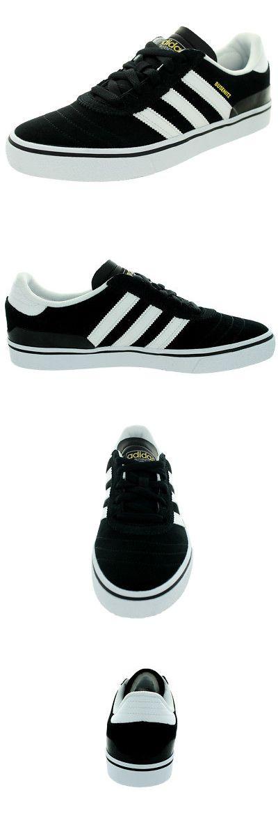 Men 159070: Adidas Men S Busenitz Vulc Skate Shoe -> BUY IT NOW ONLY: $62.01 on eBay!
