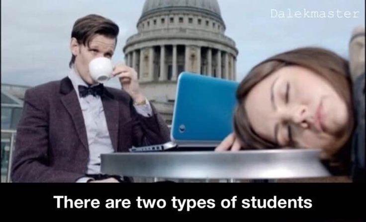 Doctor Who Matt Smith Eleventh Doctor Jenna Coleman Clara Oswald 11th Doctor