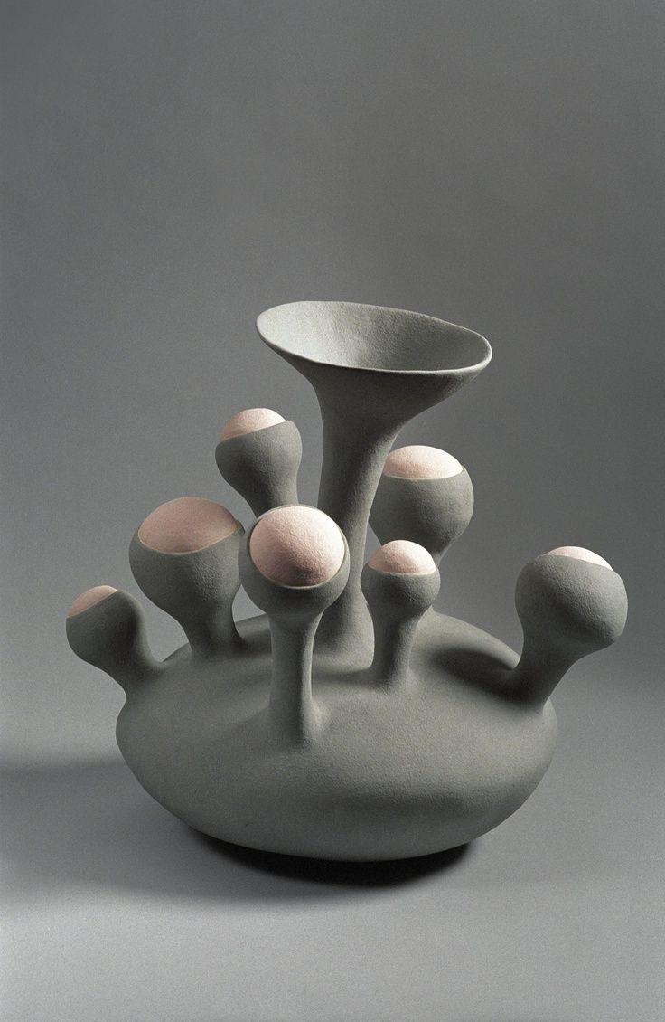 7 best Artglass images on Pinterest | Vases, Austria and Denmark